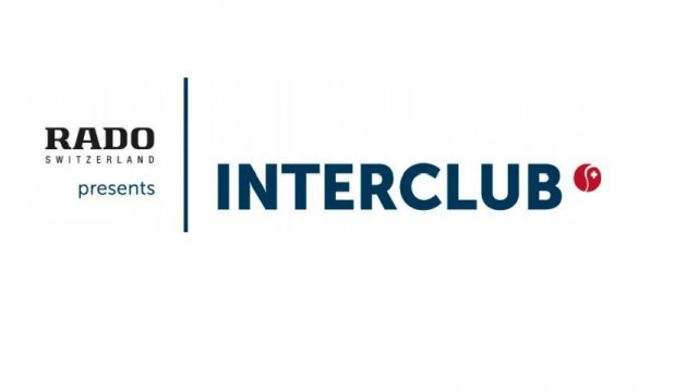 files/images/Logo_Interclubs_640x360.jpg