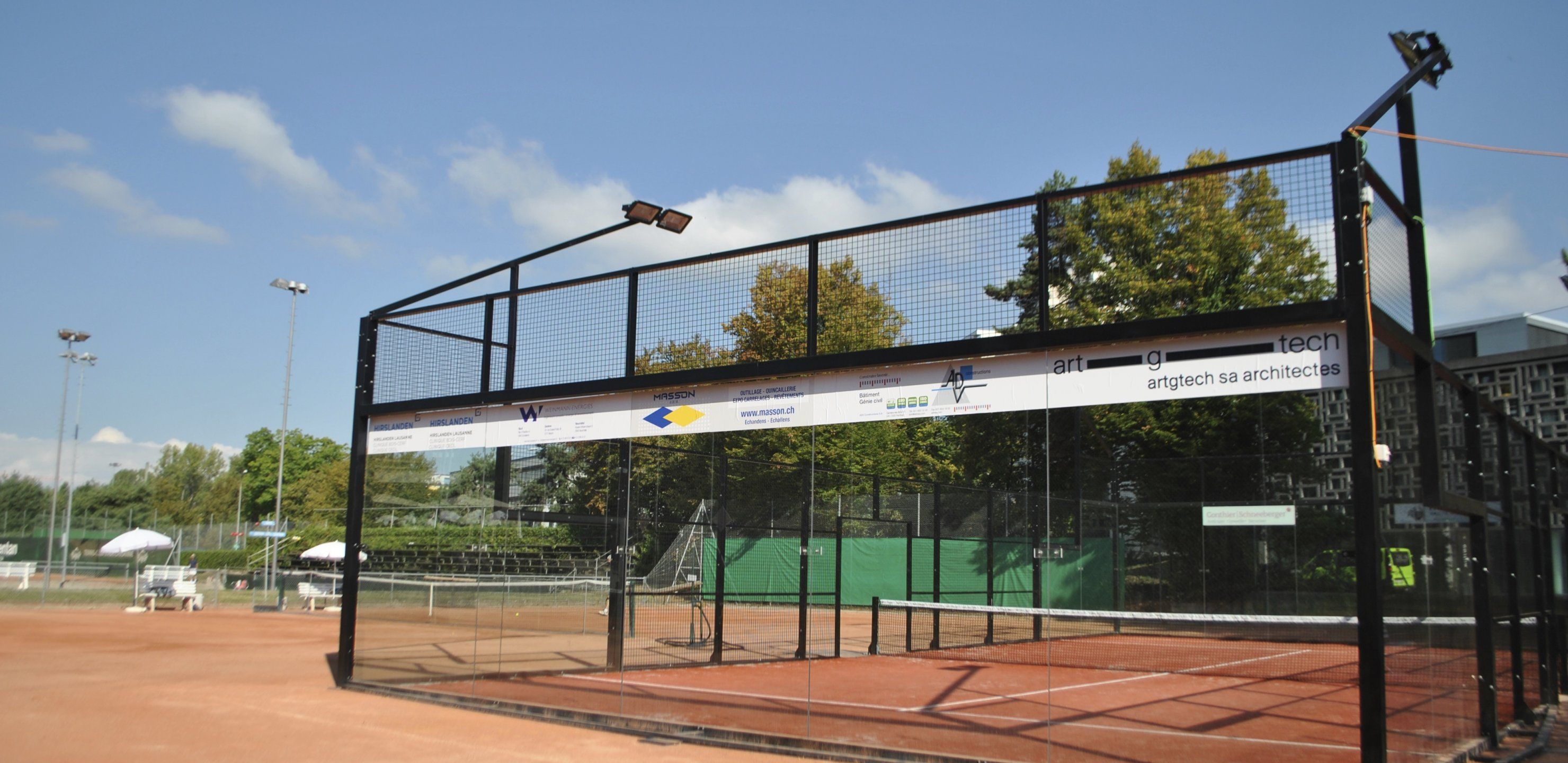 files/images/ambiance_padel_2960x1440.jpg