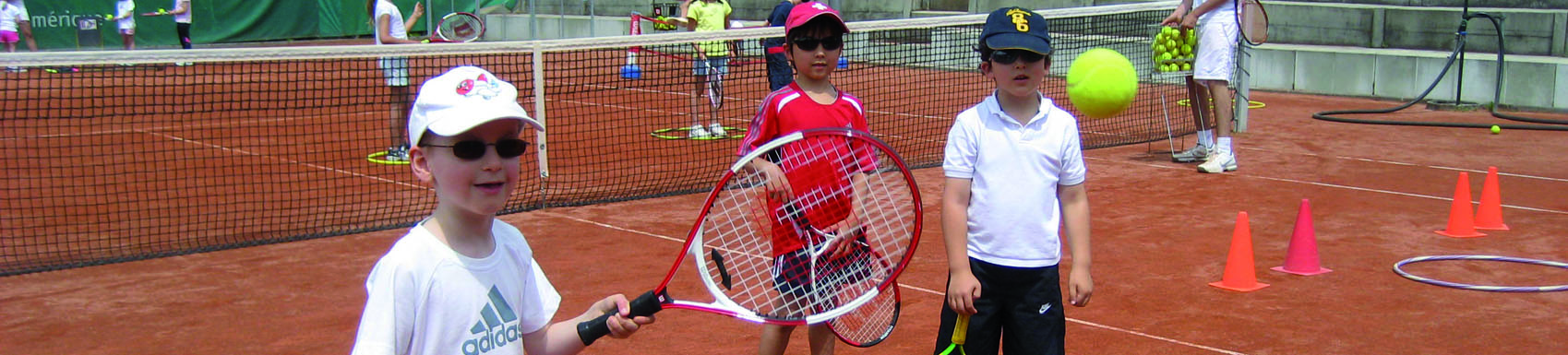 /public/images/photos/mini_tennis.jpg